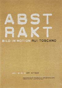 Rui Toscano