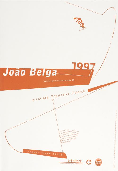 Belga97