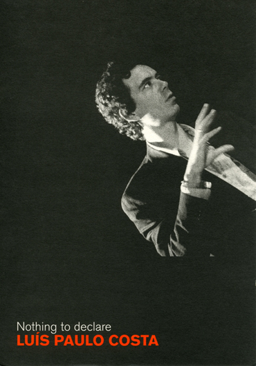 Luis Paulo Costa