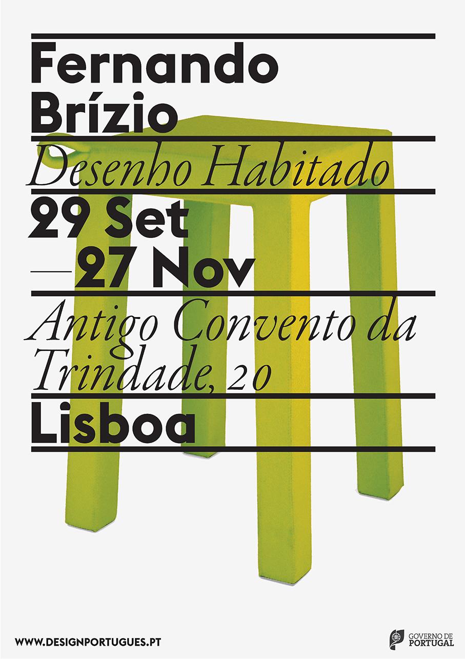 Ano do Design Português
