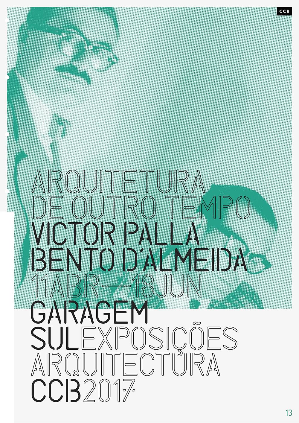 Victor Palla Bento d'Almeida