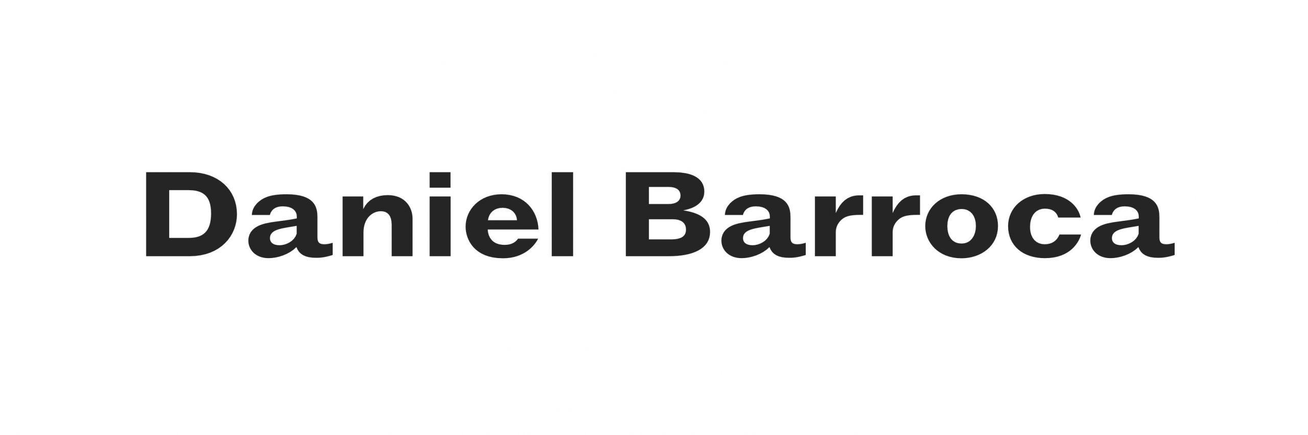 Daniel Barroca